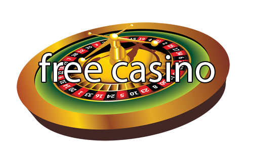 Freeonline casino games biggest casino in united states