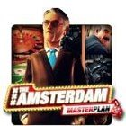 Free Games Online, the Amsterdam Masterplan