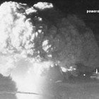 USA Air Force Nearly Destroyed South Carolina with an Atomic Bomb