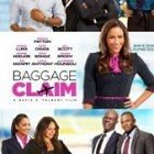 Baggage Claim in Theaters on 27th of September