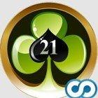 "Blackjack Royale For the ""21"" Lovers"