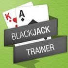 Blackjack Trainer Android App