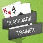 Blackjack Trainer Android App