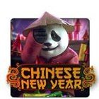Chinese New Year Free Slot Game