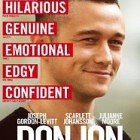 Joseph Gordon-Levitt's Don Jon In Theaters