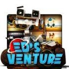 Free Games Online Ed's Venture