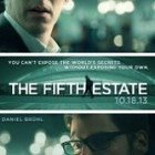 Bill Condon's The Fifth Estate