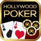 Hollywood Poker – Play with the Stars