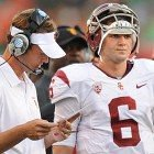 Pat Haden Finally Fires Lane Kiffin