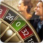 Live Roulette – An App for the High Rollers