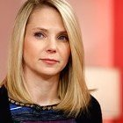 Yahoo CEO Mayer Speaks About the NSA