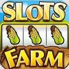 Slots Farm by Kakapo