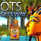 Slots – Pharaohs Way