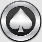 Spades For Androids