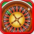 Roulette App – An Authentic Gambling Experience