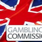 UK Gambling Commission Warns the Gaming Machine Suppliers