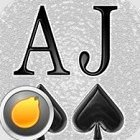 Ultimate Blackjack 3D App