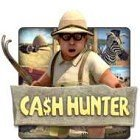 Cash Hunter Free Slot Game