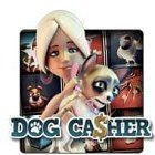 Free PC Games, Dog Casher 3D Slots