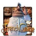Play Free Slots French Cuisine Slot Game