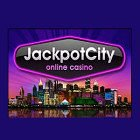 Good News for Jackpot City Casino App Players