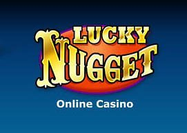 lucky-nugget-free-casino