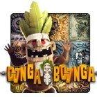 Oonga Boonga Free