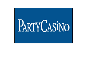 party-casino-free-casino-bonus