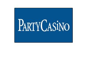 party-casino-free-casino-bonus