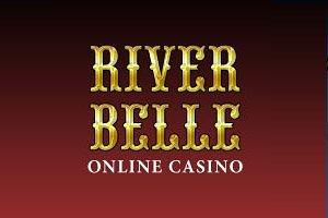 river-belle-free-casino