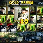Gold Raider 3D Slot