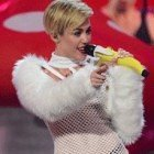 Sinead O'Connor and Miley Cyrus Saga Escalates
