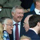 Sir Alex Ferguson Says Abramovich Tried to get him to Chelsea