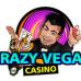 Crazy Vegas Casino Review