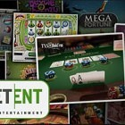 Net Entertainment Confirms 2 New Slot Machines