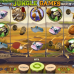 Take a Trip to the African Wild through Jungle Games