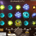 Elements – A Truly Authentic Net Ent Slot Game