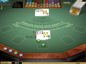 Poker Playing at Capitol Hill Boosts Mobile Casino App Downloads