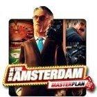 Free Games Online, the Amsterdam Masterplan