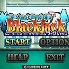 CB Blackjack for Androids