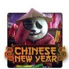Chinese New Year Free Slot Game