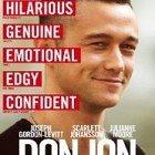 Joseph Gordon-Levitt's Don Jon In Theaters