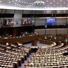 The EU Parliament Calls for more Cooperation for Gambling in Europe