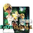 Frog Royale – Free Pc Games