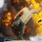 GTA 5 Breaks All Records and Scores 1 Billion in 3 Days