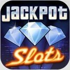 Jackpot Slots by Gree Inc