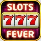 Slots Fever App for the Slot Fans