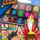 Slots Journey For a Fun iPhone Gaming Experience