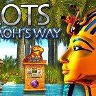 Slots – Pharaohs Way
