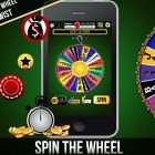 Spin2Win iPhone App